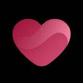 Soudfa icon