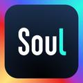 Soul-Meet New Friends