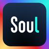 Soul أيقونة