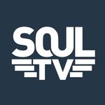 Soul TV APK