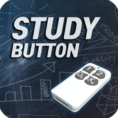 Study Button icon