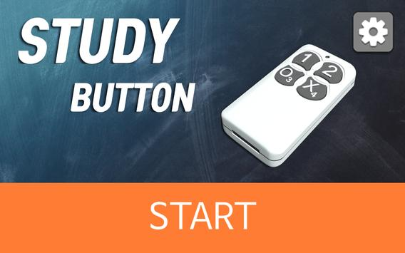 Study Button screenshot 6