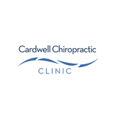 Cardwell Chiropractic ícone