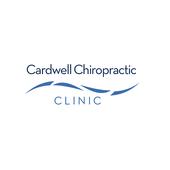 Cardwell Chiropractic アイコン