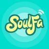 SoulFa أيقونة