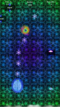 Meditation Experience screenshot 1