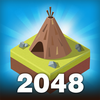 Age of 2048™: Civilization City Building Games icon