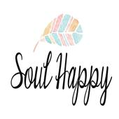 Soul Happy Boutique أيقونة