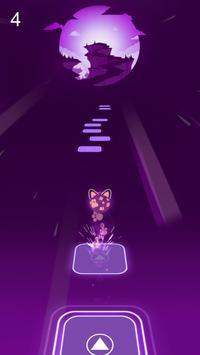 Piano Hop screenshot 7