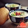 Soup recipes आइकन