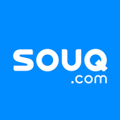Souq.com icon