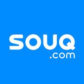 Souq.com icono
