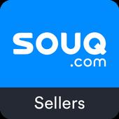 Souq.com Sellers आइकन
