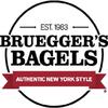 Bruegger's Bagels icon