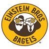 ikon Einstein Bros Bagels