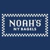 Noah's NY Bagels-icoon