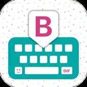 Easy Kannada English Keyboard 2020