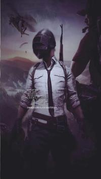 pubg mobile wallpaper 4k for android