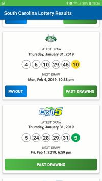 South Carolina Lottery Results for Android - APK Download