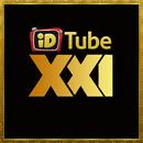 ID XXI - Watch Indoxxi, Anime, DraKor APK Android