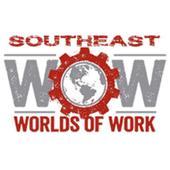 SoutheastWOW icon