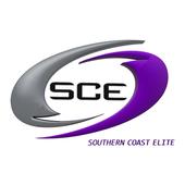 Southern Coast Elite icon