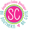 Southern Cuties icon