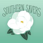 Southern Savers icon