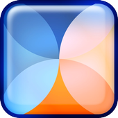 WebDrive, File Transfer Client icon