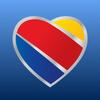 Southwest icon