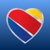 ikon Southwest