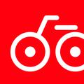 チャリチャリ - シェアサイクル