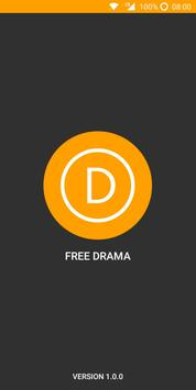 Free Drama for Android - APK Download
