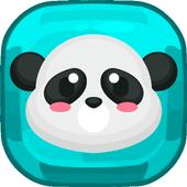 Pets Simulator ikona