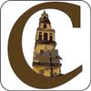 Soy Córdoba 아이콘