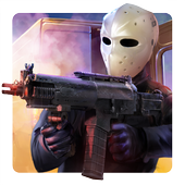 Armed Heist for Android - APK Download