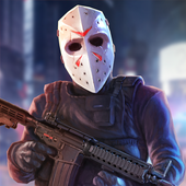 Armed Heist on pc