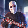 Armed Heist: TPS 3D Sniper shooting gun games APK