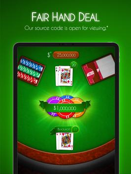 Blackjack! screenshot 14