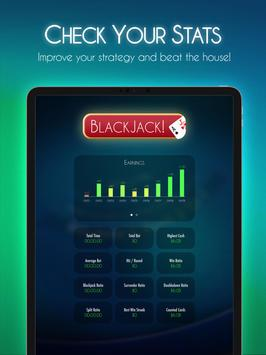 Blackjack! screenshot 16