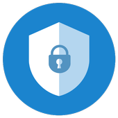 AppLock - Fingerprint v7.7.5 (Premium) (Unlocked) (All Versions) (3.59 MB)