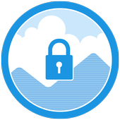 Secure Gallery icon