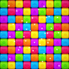 Block Pop Story icono