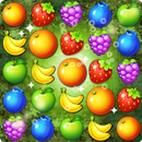 Fruits Forest icon