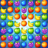 Fruits Forest icône