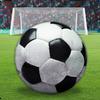 手指足球:任意球 图标