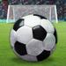 Finger soccer : Football kick APK