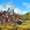 Battle Seven Kingdoms icon