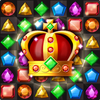 Jewels Temple icon