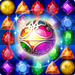 Jewels Temple Fantasy APK